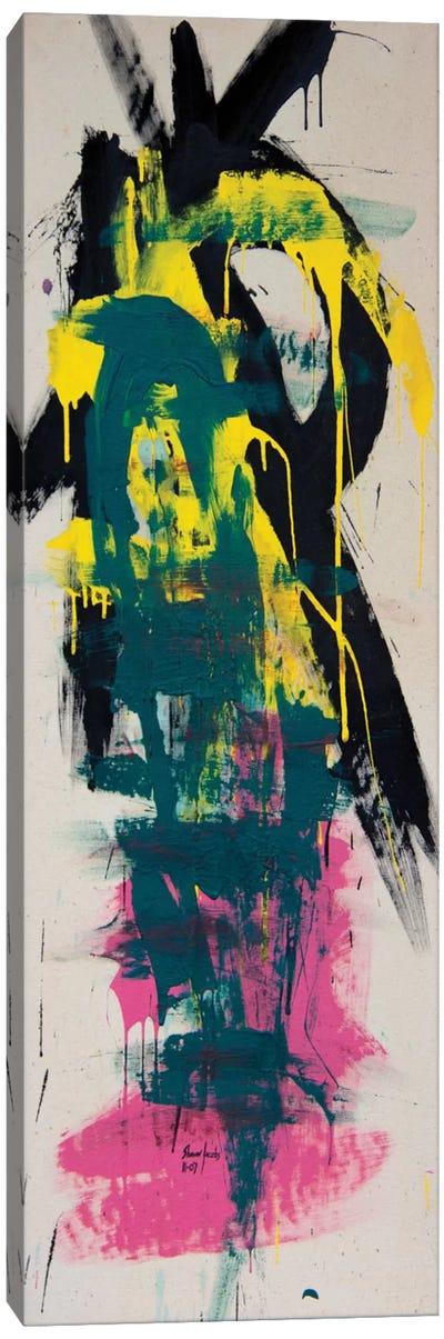 1120076 Canvas Art Print