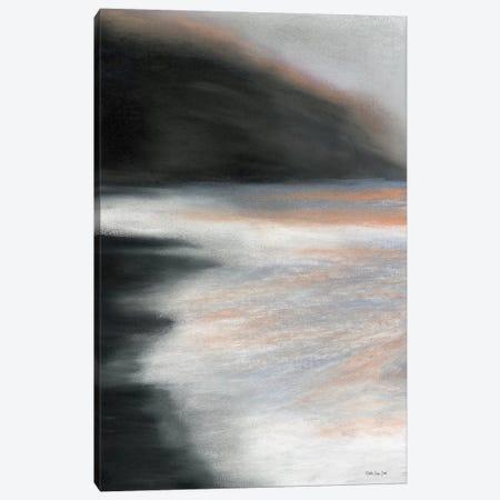 Pacific Tide I Canvas Print #SLD138} by Stellar Design Studio Canvas Wall Art
