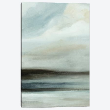 Island Calm Ii Canvas Print By Stellar Design Studio Icanvas
