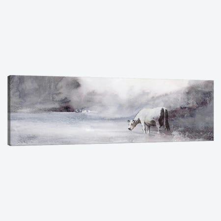 Far From Home Canvas Print #SLD216} by Stellar Design Studio Canvas Wall Art