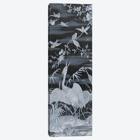 Nature Panel II Canvas Print #SLD42} by Stellar Design Studio Canvas Print