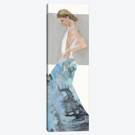 Fashion Panel II Canvas Print #SLD89} by Stellar Design Studio Canvas Print