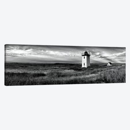 Long Point Canvas Print #SLK29} by Shelley Lake Canvas Wall Art
