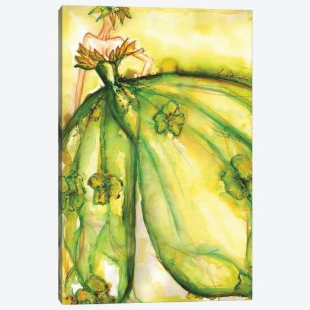 Spring Canvas Print #SLL67} by Sonia Stella Canvas Wall Art