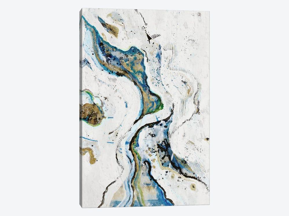 Endless Smoke by Smith Haynes 1-piece Canvas Art