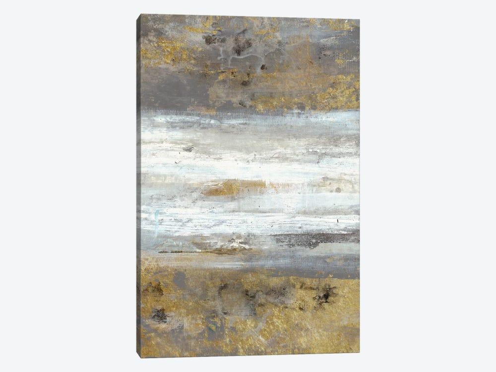 Fastlane by Smith Haynes 1-piece Canvas Art