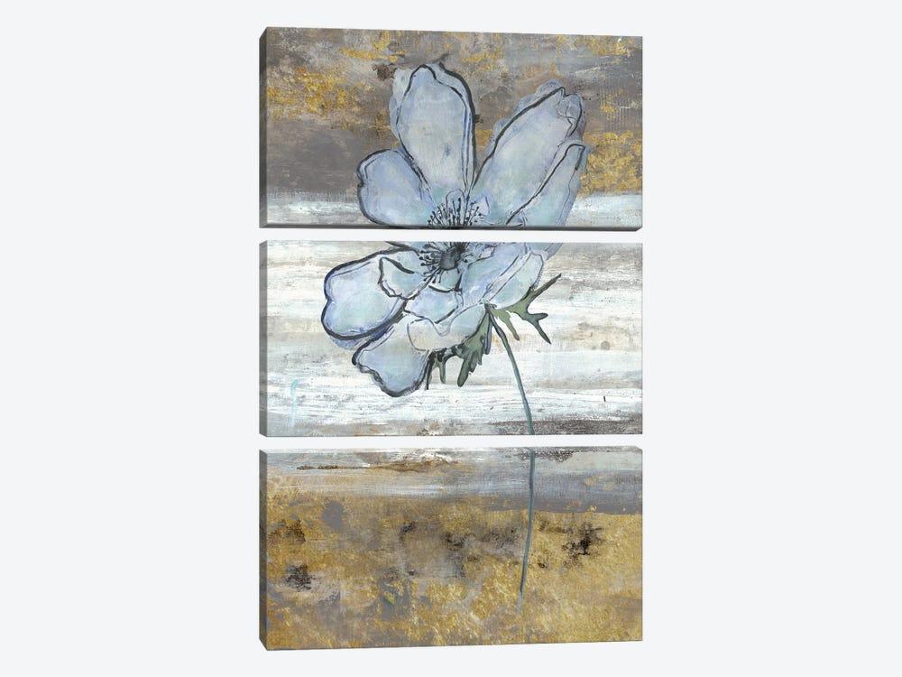 Anemone Fastlane by Smith Haynes 3-piece Art Print