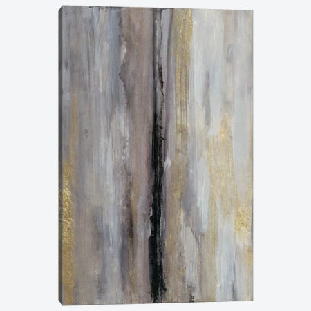 Narrow Hall Canvas Print #SMH21} by Smith Haynes Canvas Artwork