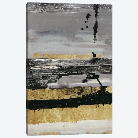 Shadowed Shelter Canvas Print #SMH30} by Smith Haynes Canvas Art Print