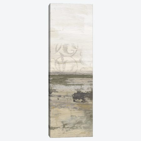 Desert Oasis I Canvas Print #SMH35} by Smith Haynes Canvas Wall Art