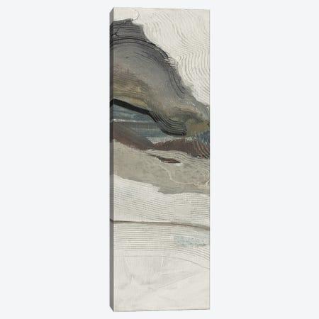 Down Streem Flow I Canvas Print #SMH38} by Smith Haynes Canvas Print