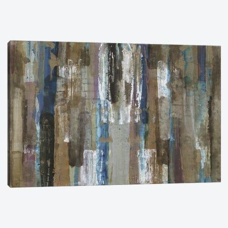 Inpes Vertere Canvas Print #SMH47} by Smith Haynes Canvas Print