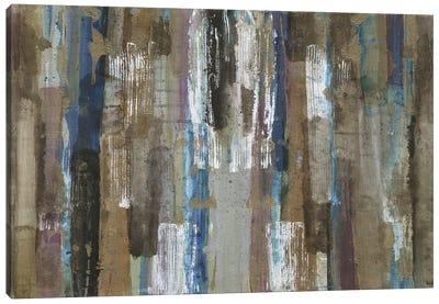 Inpes Vertere Canvas Art Print