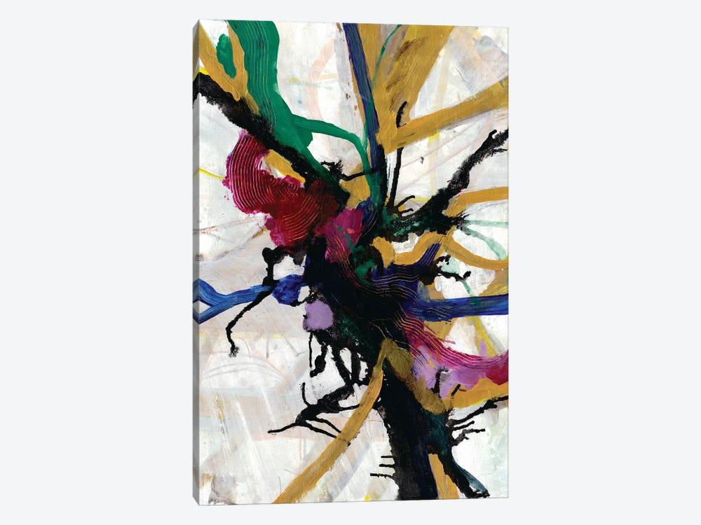 Brilliant Web by Smith Haynes 1-piece Canvas Artwork