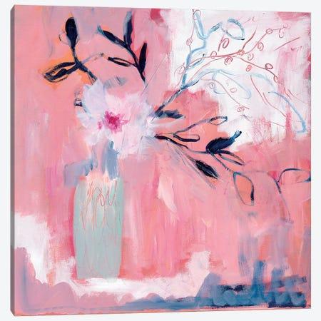 Wild And Free 3-Piece Canvas #SMT166} by Carrie Schmitt Art Print