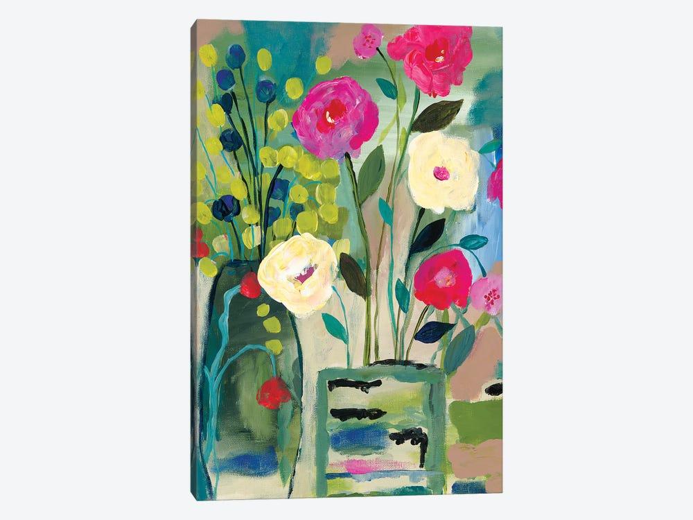 Faith by Carrie Schmitt 1-piece Canvas Artwork