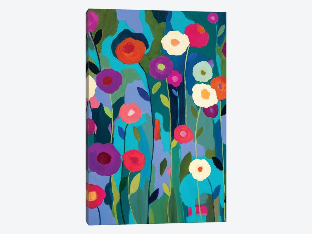 Good Morning, Sunshine by Carrie Schmitt 1-piece Canvas Wall Art
