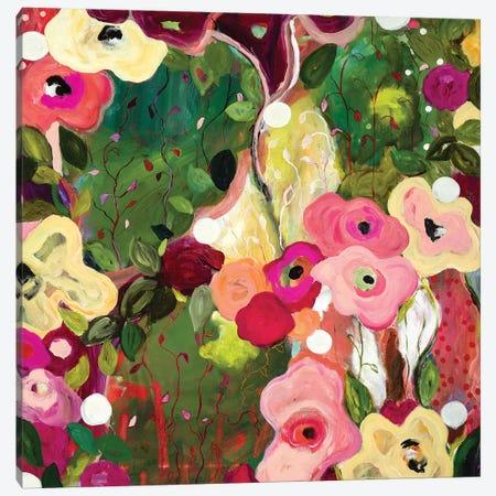 Intuition Canvas Print #SMT76} by Carrie Schmitt Canvas Art