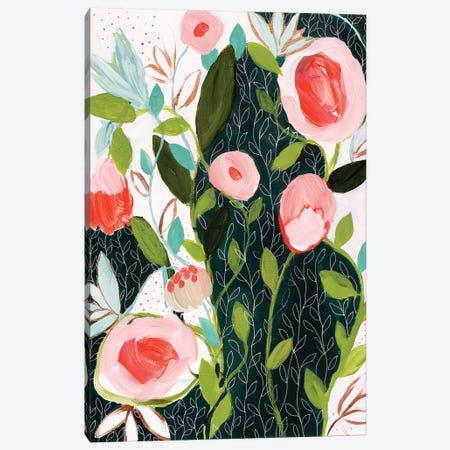 Julies Faith Canvas Print #SMT81} by Carrie Schmitt Canvas Wall Art