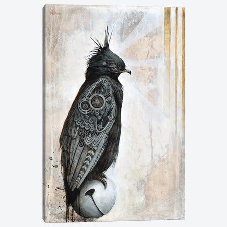 Leonoir Canvas Print #SOP13} by Sophie Wilkins Canvas Wall Art