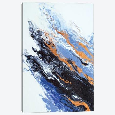 Composure Canvas Print #SPB10} by Spellbound Fine Art Art Print