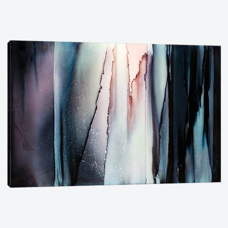 Focus Canvas Print #SPB16} by Spellbound Fine Art Canvas Wall Art