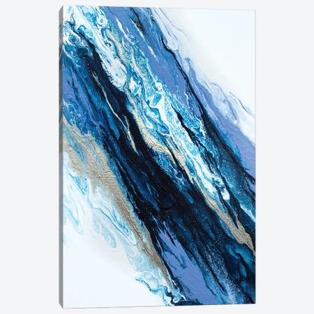 Frost Canvas Print #SPB18} by Spellbound Fine Art Canvas Print