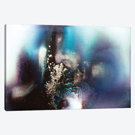 Mixtus Canvas Print #SPB29} by Spellbound Fine Art Canvas Wall Art
