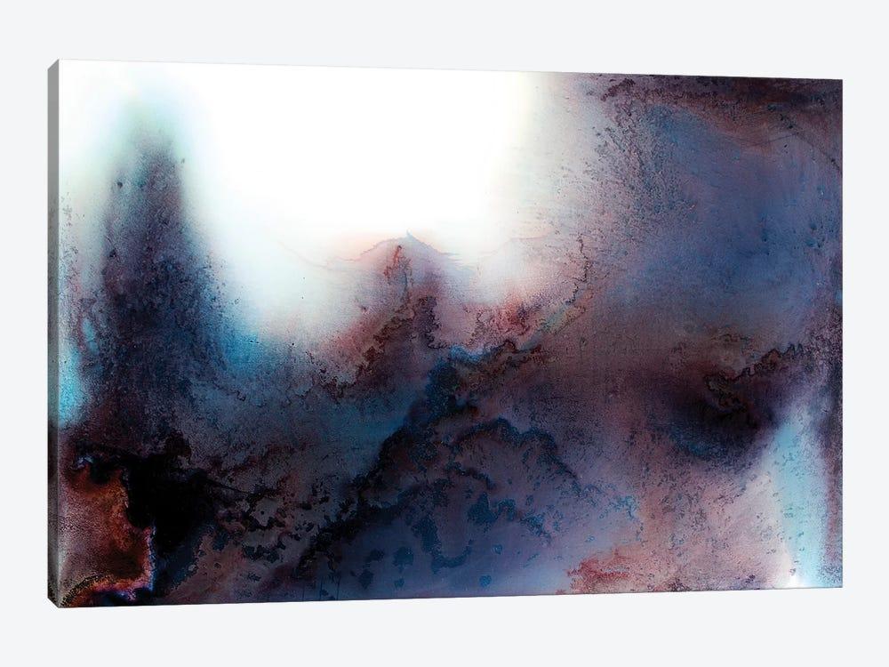 Rift by Spellbound Fine Art 1-piece Canvas Wall Art