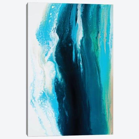 Risen Canvas Print #SPB61} by Spellbound Fine Art Canvas Wall Art