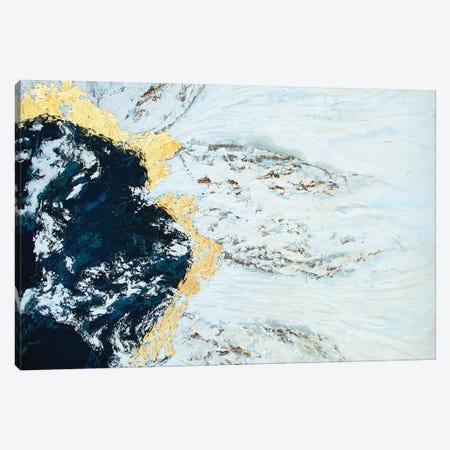 Iceland Canvas Print #SPB71} by Spellbound Fine Art Canvas Art Print