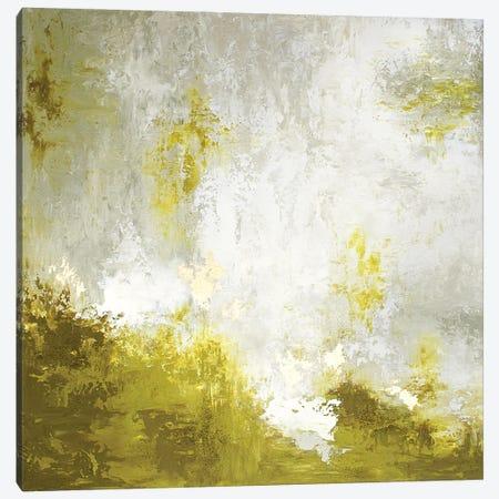 Peridot Canvas Print #SPB74} by Spellbound Fine Art Canvas Art