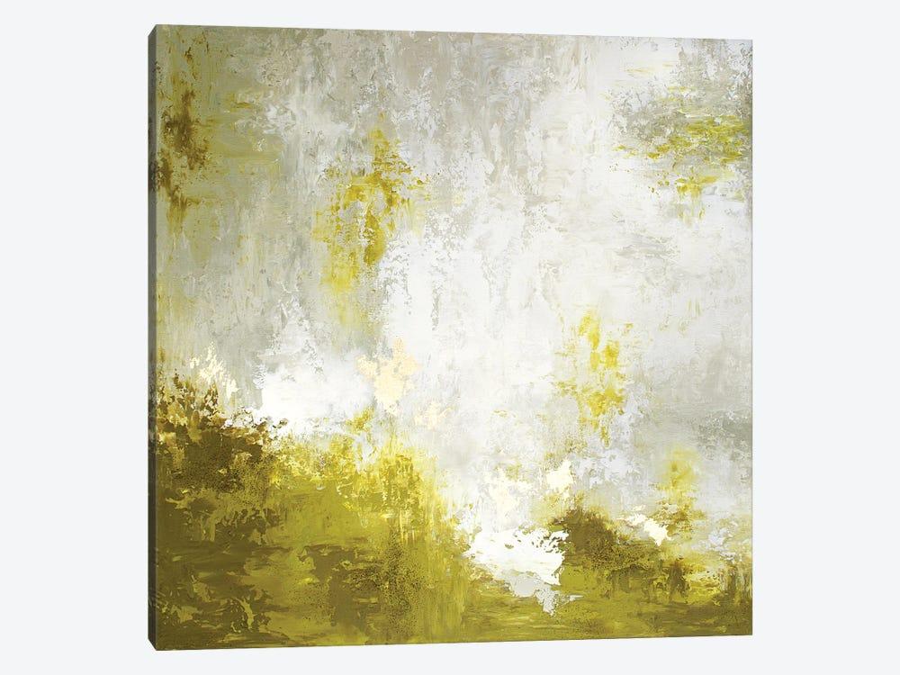 Peridot by Spellbound Fine Art 1-piece Canvas Art