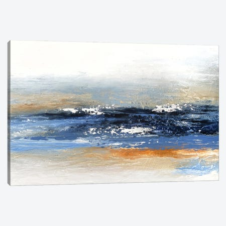 La Push Canvas Print #SPB89} by Spellbound Fine Art Canvas Wall Art