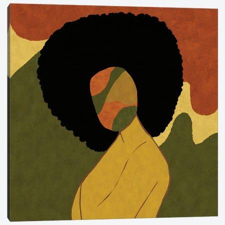 Tasi Canvas Print #SPC85} by Sagmoon Paper Co. Canvas Wall Art