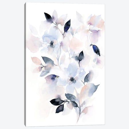 Intuition Canvas Print #SPN108} by Stephanie Ryan Canvas Art