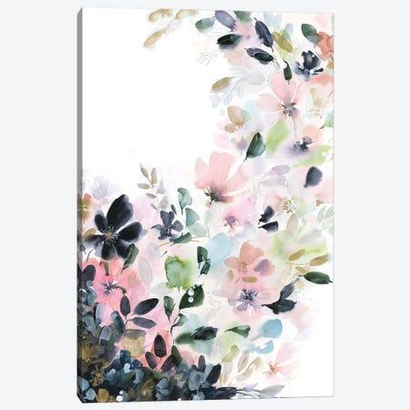 Serendipity I Canvas Print #SPN185} by Stephanie Ryan Canvas Print