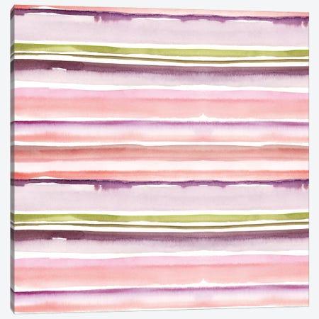 Beauty & Light III Canvas Print #SPN21} by Stephanie Ryan Canvas Wall Art