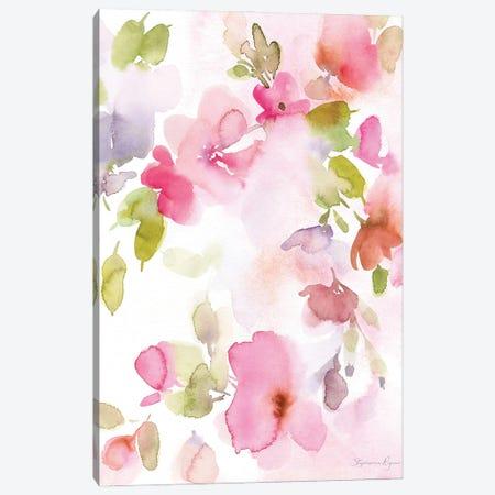 Beautiful Light Canvas Print #SPN238} by Stephanie Ryan Canvas Wall Art