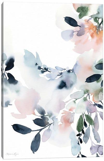 Wild Craft I Canvas Art Print