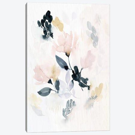 Doorways II Canvas Print #SPN64} by Stephanie Ryan Canvas Art Print