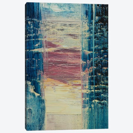 Boy Named Sue Canvas Print #SPO13} by Spencer Rogers Canvas Artwork