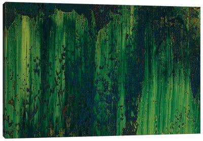 1979 Canvas Art Print