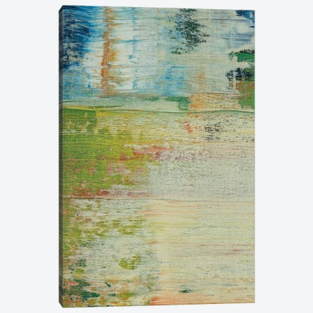 Dreams Canvas Print #SPO22} by Spencer Rogers Art Print