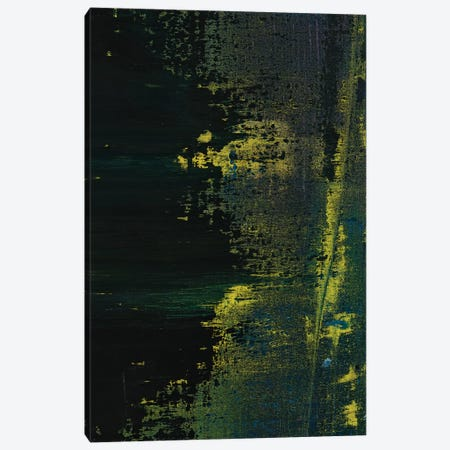 My City Was Gone Canvas Print #SPO45} by Spencer Rogers Canvas Art