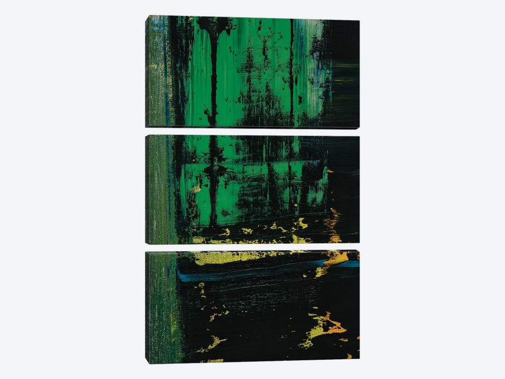 Redondo by Spencer Rogers 3-piece Art Print