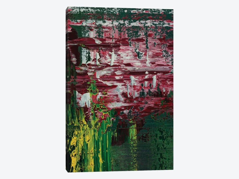 Rhiannon by Spencer Rogers 1-piece Canvas Wall Art