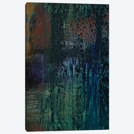 Slight Return Canvas Print #SPO67} by Spencer Rogers Canvas Art