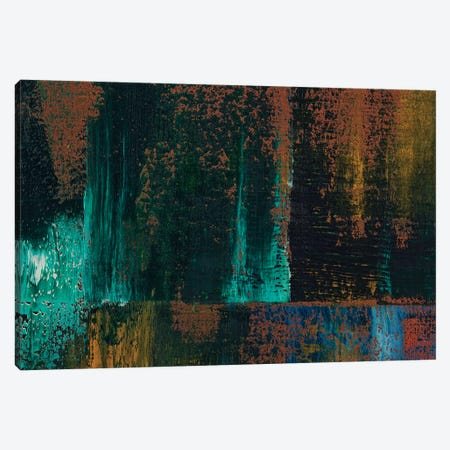 What It Is Canvas Print #SPO84} by Spencer Rogers Canvas Artwork