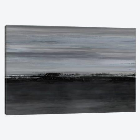 Night by Night Canvas Print #SPR21} by Rachel Springer Canvas Wall Art